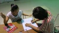 2013向大師學習-廖瓊枝歌仔戲基礎班