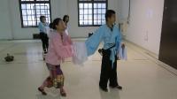 2013向大師學習-廖瓊枝歌仔戲進階班