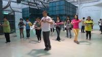 2013向大師學習-林吳素霞南管戲體驗營